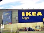 Ikea in Norway