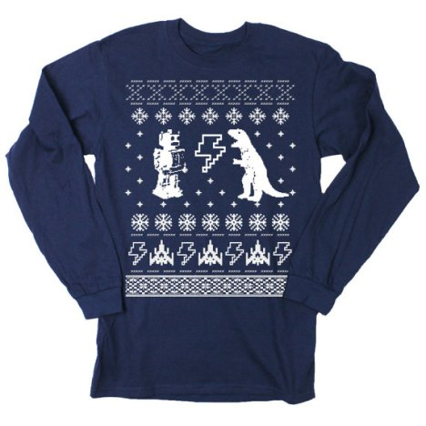 https://www.etsy.com/listing/115264835/mens-ugly-christmas-sweater-geeky-long?ref=favs_view_21